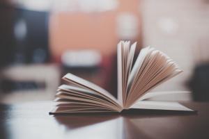 10 Книг для вдохновения при создании своего бизнеса