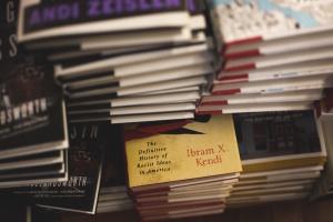10 Книг, которые должны быть в каждом доме