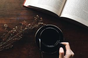 10 Книг, которые изменили мир
