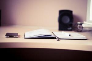 10 Книг, которые вдохновят на создание собственного бизнеса