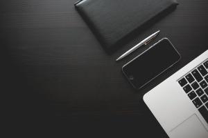 10 Книг о заработке в интернете