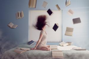 10 Лучших книг, которые меняют мировоззрение