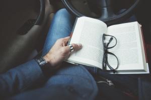 10 Лучших книг по менеджменту, обязательных к прочтению