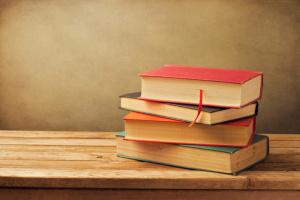 10 Лучших мотивирующих книг всех времен