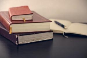 10 Полезных для стартапа бизнес-книг
