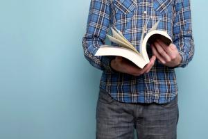 15 Лучших книг по версии журнала forbes, которые помогут разбогатеть
