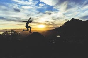 21 Способ повышения мотивации от брайана трейси