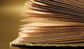 3 Книги о хитросплетениях судеб