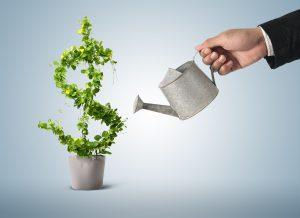 3 Совета по поиску хорошей инвестиции