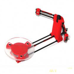 3D сканер ciclop