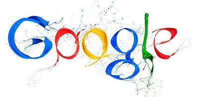 5 Фишек google, которые вас заинтересуют