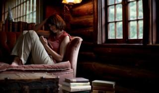 5 Идеальных книг для отпуска