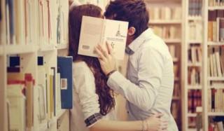 5 Книг о любви и романтике