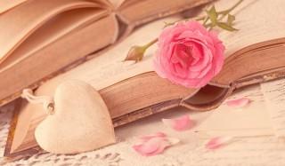 5 Книг о неразделенной любви