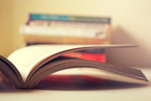 5 Лучших книг по ведению деловых переговоров