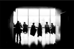5 Мифов, мешающих эффективному делегированию