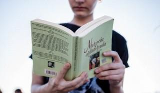 5 Романов о любви к жизни