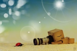 5 Советов, как делать восхитительные фотографии