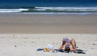 5 Увлекательных романов о море