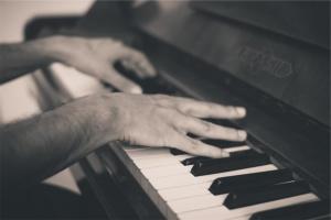 8 Клавиш гармоничного развития мозга