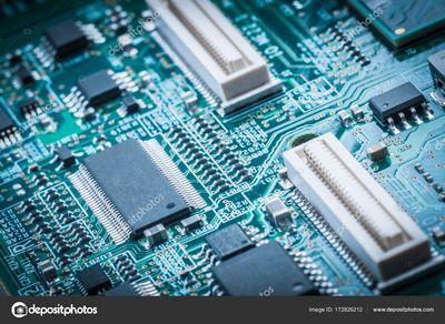 Acer aspire s 13 с процессором intel core 6-го поколения и 8 гб озу оценили в 69990 рублей
