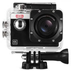Action camera elephone elecam explorer s 4k