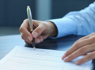 Академия права подписала соглашение о взаимодействии и сотрудничестве с фондом сколково