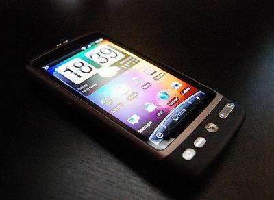 Android принесет microsoft больше, чем windows phone