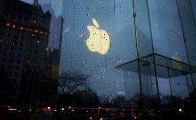 Apple: ажиотаж без будущего - «наука»