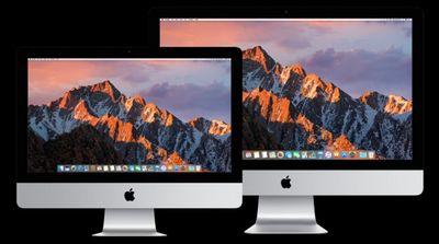 Apple готовит к анонсу профессиональный imac и революционный mac pro