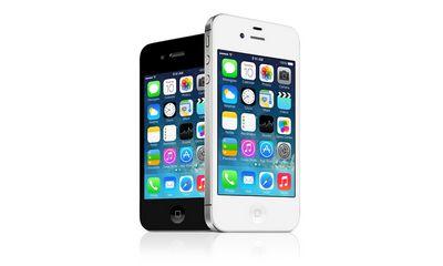 Apple ios 7 обновилась до beta 3