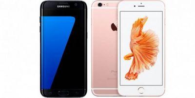 Apple iphone получит изогнутый oled-дисплей в 2017 году