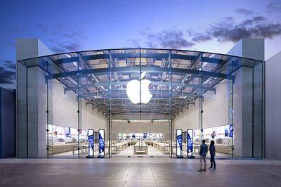 Apple избавит iphone от застарелой проблемы за деньги пользователей