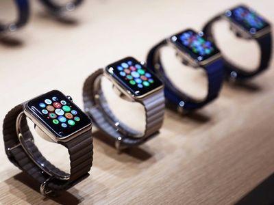Apple намекнула: эпоха браузеров подходит к концу