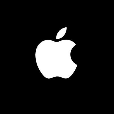 Apple опубликовала статистику версий ios