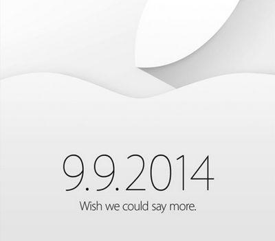 Apple превратит iphone в кредитную карту