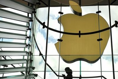 Apple приступила к массовому производству ipad mini