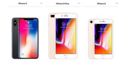 Apple продолжит переманивать android-пользователей