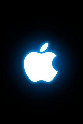 Apple создал первый 8-ядерный mac