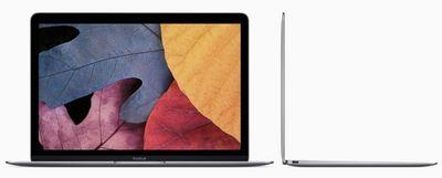 Apple внезапно обновила macbook и macbook air.<!--more--> цены в россии