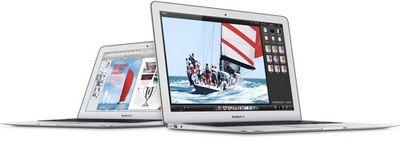 Apple возобновит выпуск дешевых macbook