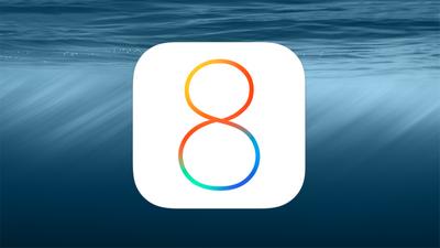 Apple выпустила ios 8.4 для разработчиков