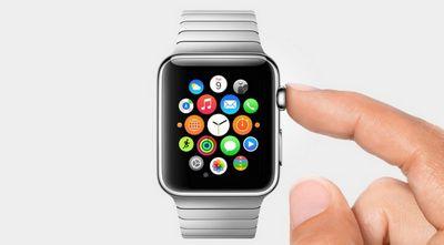 Apple watch / что полезного могут принести в вашу жизнь смартчасы?