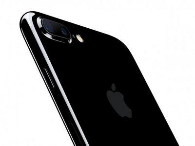 Apple заменит iphone 7 plus с неисправными видеокамерами