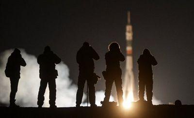 Архив фон брауна помог создать русские ракеты - «наука»