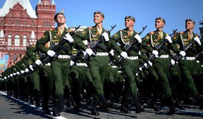 Армия сша вооружит солдат карманными беспилотниками (4 фото)