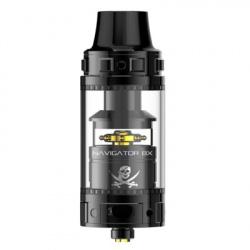 Атомайзер для электронной сигареты fumytech navigator bx rta