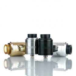 Атомайзер для электронной сигареты geekvape peerless rda special edition