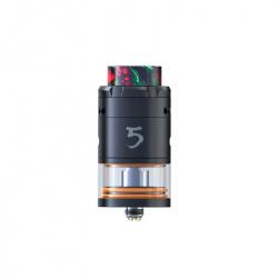 Атомайзер для электронной сигареты ijoy rdta 5