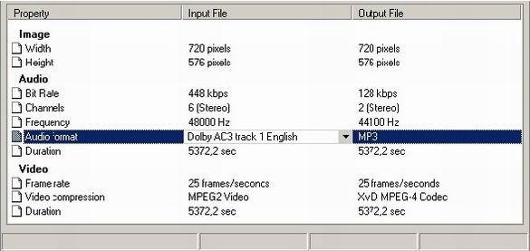Avs video converter 4.1: универсальный инструмент для работы с видео